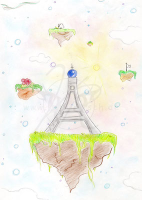 Paradiesturm