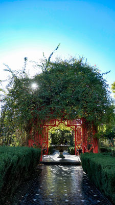 Anima Garten