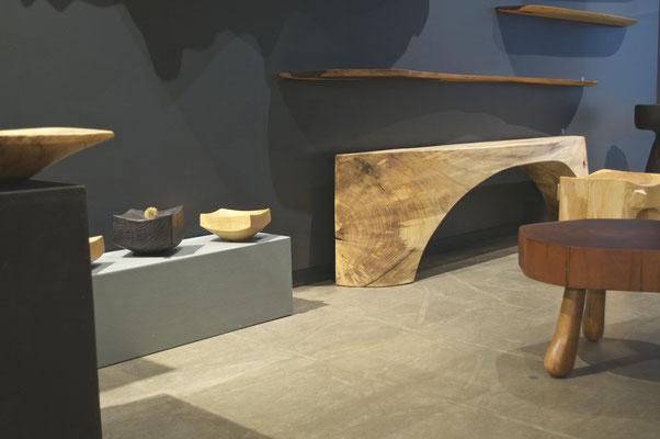 "Exhibiton ""Winterwerft"" Robbe & Berking Yachting Heritage Centre - Harniskai 13, Flensburg, Germany"