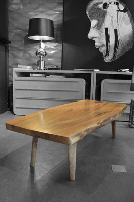 T1191 · European Walnut
