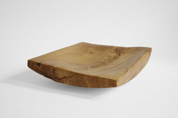 V1598 · Oak