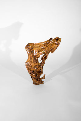 S0058 · Olive Wood