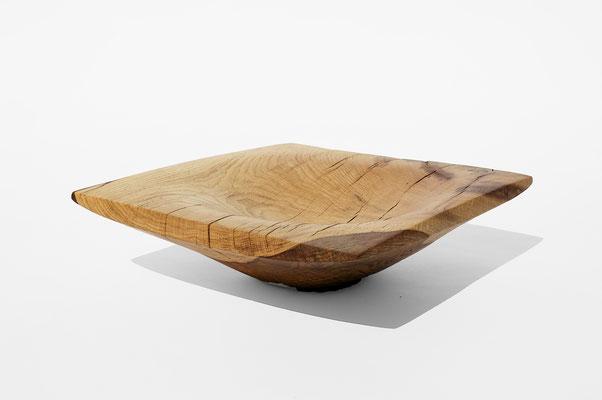 V1537 · Oak