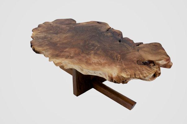 T1497 · Caucasian Walnut, European Walnut