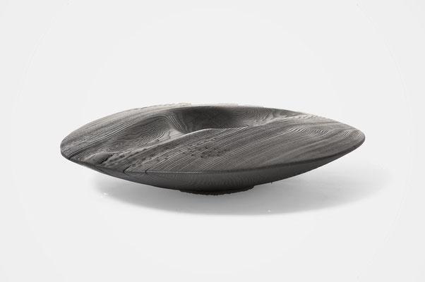 V1649 · Oak
