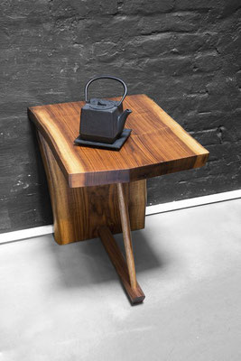 T1051 · American Black Walnut