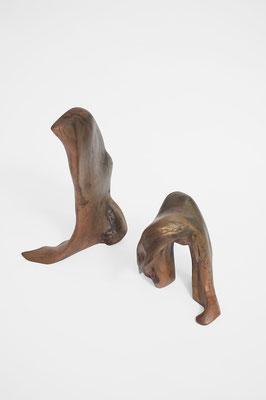 S1346 · Trop.Driftwood