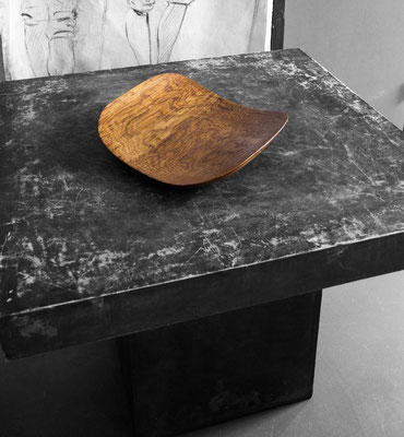 V0139 · Oak