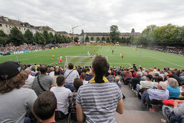 © Daniel Jüni (www.djueni.ch/FCBreitenrain.html)