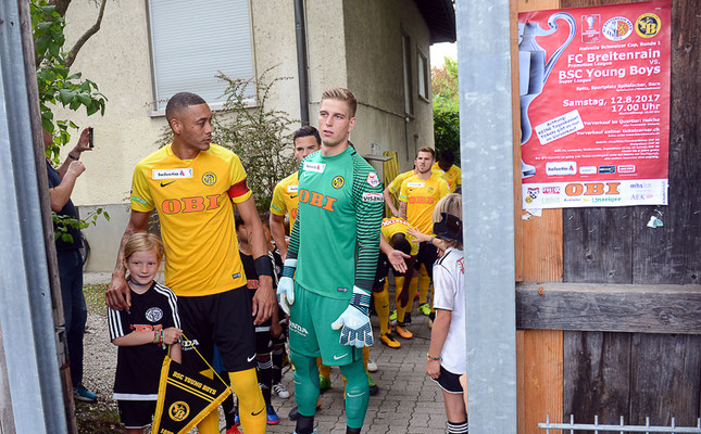Bilder: © Andreas Blatter (www.andreasblatter.ch)
