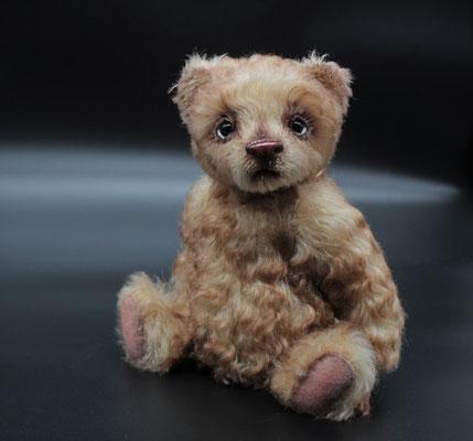 """Bär """"Leo""""(verkauft)"""