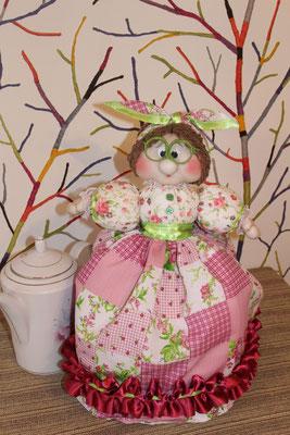 Fräulein Marlein (verkauft)