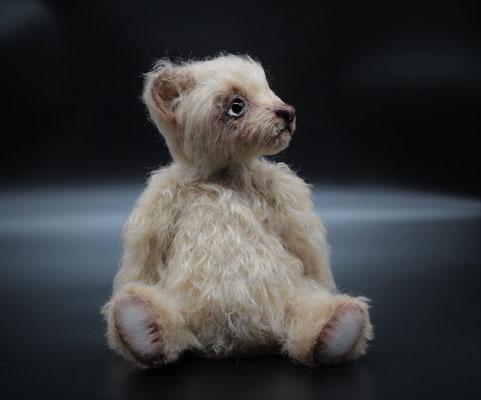 """Bär """"Adele"""" (verkauft)"""