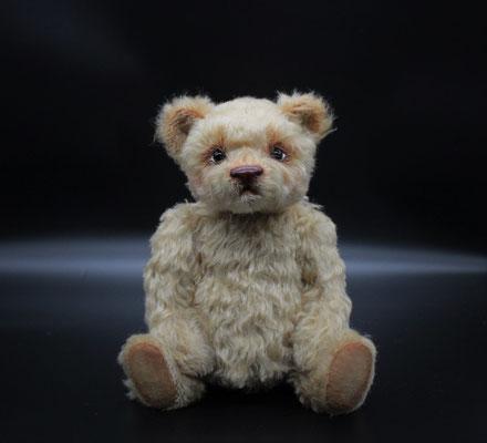 """Bär """"Julius""""(verkauft)"""