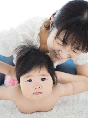 三郷赤ちゃん お出かけ 新松戸 松戸 ベビーマッサージ三郷、吉川、ららぽーと新三郷、武蔵野線沿線