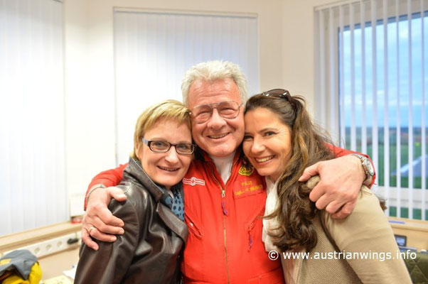 © www.austrianwings.info