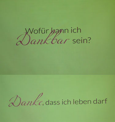 """""""Licht"""" an von Sarah Marie"""