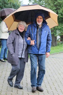 Waltraud und Rolf