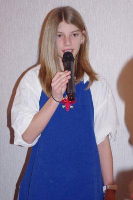 Herbergswirt (Johanna)