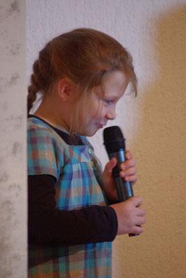 Herbergswirt (Lisa-Sophie)