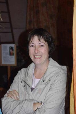Sommerfest 2010 - Dorothea