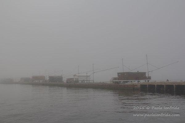 Winter sea 4