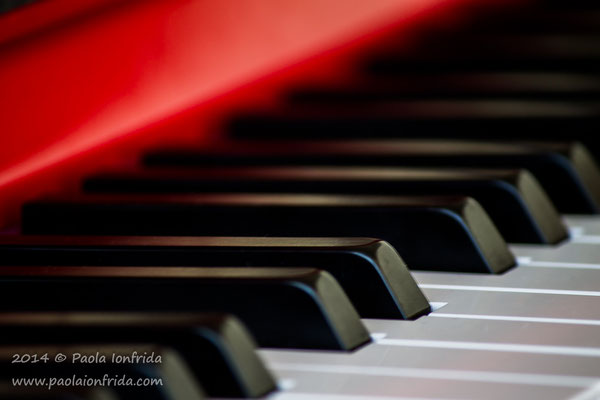 Il pianista sull'oceano