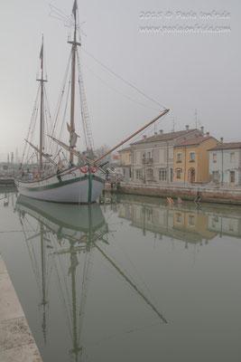 Winter sea 7