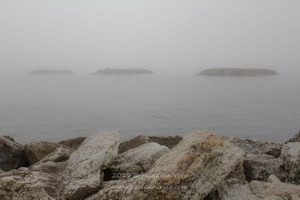 Winter sea 2