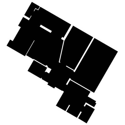 "Двухкомнатная квартира в ЖК ""Step Green House"", Самара, 2015 г."