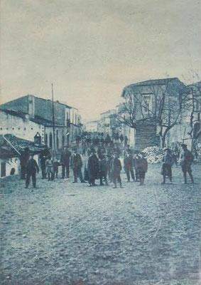 Largo Mercato
