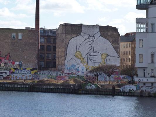 Blu Berlin Kieztour