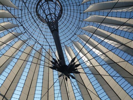 Stadtführung Berlin Reichstag