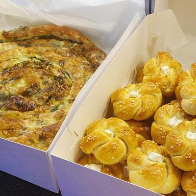 domaće torte i kolači Schwyz