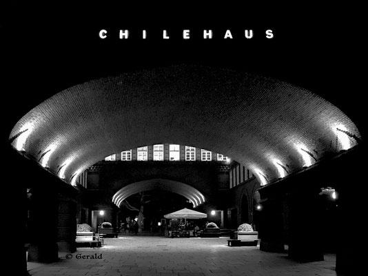 Chilehaus-2 Hamburg