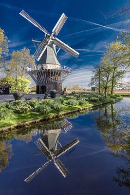 Mill Keukenhof