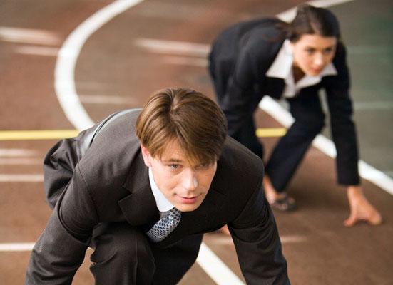 Ziel- und Leistungs-Orientierung SIT plus - Führungsmodell