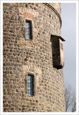 Burg Stolpen (2015)