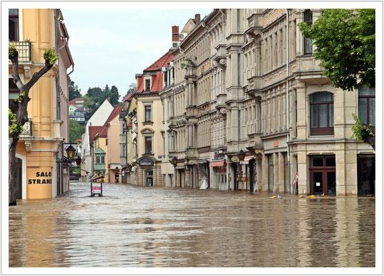 Hochwasser (2013)