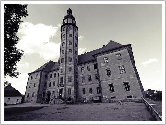 Schloss Reinharz (2017)