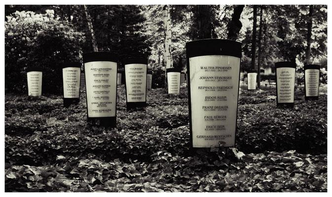 522 Tote mahnen zum Frieden (Pirna)