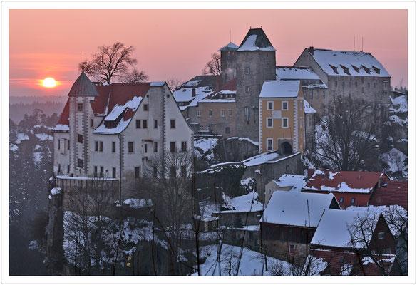 Burg Hohnstein (2017)