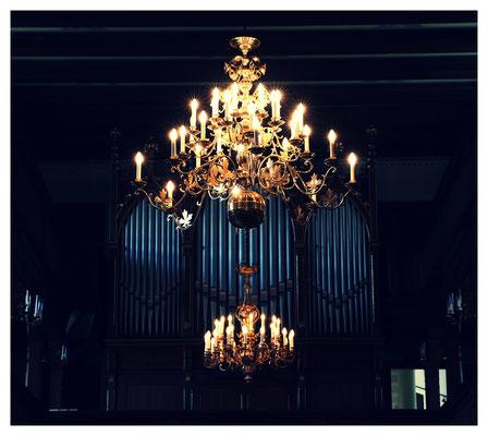 Orgelblick (Liebstadt)