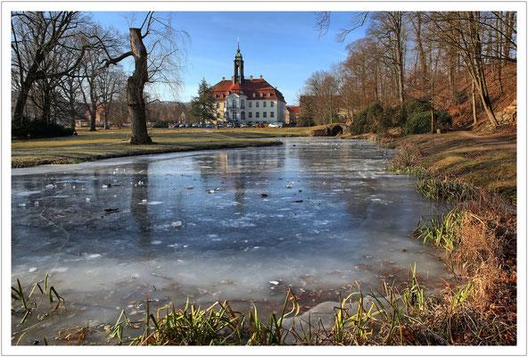 Schloss Reinhardtsgrimma...