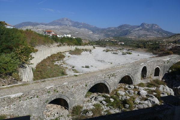 Mesi-Brücke