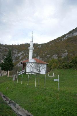 letzte Eindrücke aus Bosnien und Herzegowina
