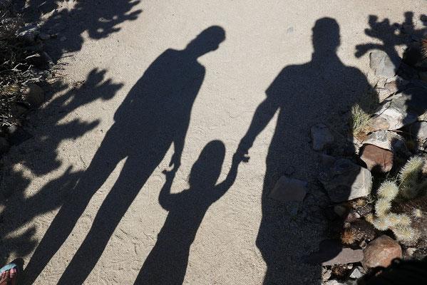 La Familia :)