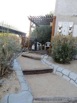 Hotel Sunnyvale Garden Suites