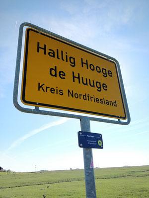 Moin Hooge :)