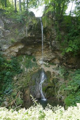 Bükk-Nationalpark